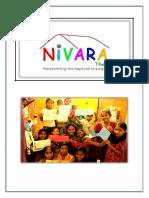 NGO MArketing 085