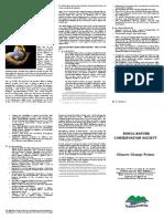02 Climate Change Primer.pdf