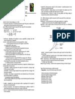 Handout15 Ppt for Instrumentation