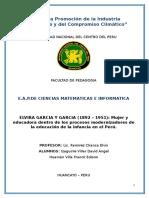 Monografia de Elvira Garcia Garcia Listo