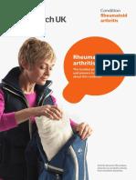 2033 Rheumatoid arthritis 14-1.pdf
