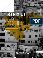 2016.10.28 UN-HABITAT TripoliCityProfile SpreadsMR