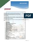 Job Vacancy Kabil - Batam April 2017 RECARE.pdf