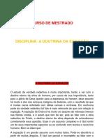 Doutrinadaexpiacao(5)