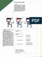 Hidraulica Teoria e Aplicacoes Bosch 86-162 (Parte 3)