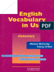 36969359-English-Vocabulary-in-Use-Elementary.pdf