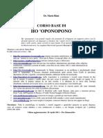 corso_ho'oponopono.pdf