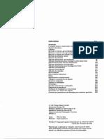 Hidráulica Teoria e Aplicacoes Bosch 202-249 (Parte 5)