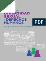 guia_diversidad.pdf