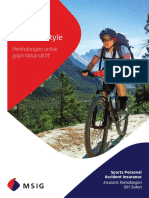 Sports PA BrochureF AD B11 V13