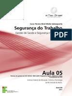 GSSO - aula 6 e 7.pdf