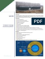 bicomdkplcc0023.pdf