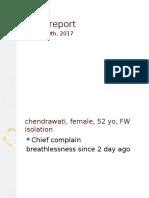 chendrawati