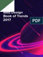 uxpin_web_design_book_of_trends_2017.pdf
