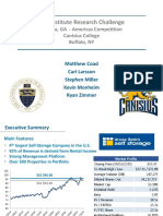 rc_2015_winning_presentation_canisius_college.pdf