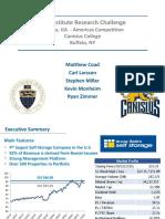 rc_2015_winning_presentation_canisius_college.pdf