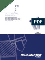 08_HERRAMIENTAS_TORNO_BM_2015.pdf