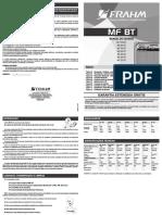 mfbt-mf200bt_1400532404243.pdf