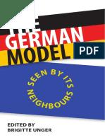 German Model