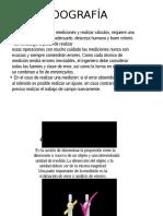 trabajodetopografa-131026232014-phpapp01 (2).rtf