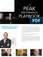 Pwps Playbook 17