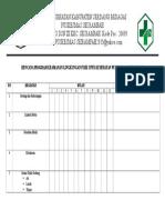 8-5-3 Ep 1 Rencana Program Keamanan Lingkungan Fisik Puskesmas