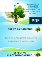 Radiaciones-Ionizantes [Autoguardado]