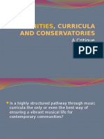 COMMUNITIES-CURRICULA-AND-CONSERVATORIES.pptx