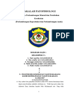 COVER Prtmbhan Anak Mntal