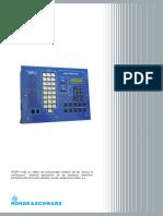 ITASFV_ro.pdf