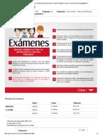 Examen parcial - Semana 4_ RA_SEGUNDO BLOQUE-COMPORTAMIENTO DEL CONSUMIDOR 2.pdf