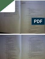 Princípios e Prática do Controle Automático de Processo - Smith, Corripio - 3ª edição.pdf