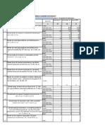Anexa_1_indicatori_de_performanta_semestrul_2[1]