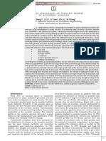 Zhang_13-21.pdf