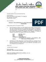 Surat Kepada Kedutaan Singapura Di Malaysia_eng