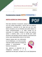 Inteligencia emocional 4