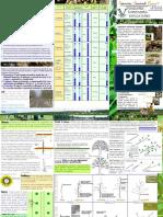 39582806-Fondarea-Livezii-de-Nuc.pdf
