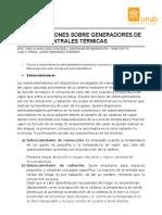 Consulta Calderas 201710 (1) (1)
