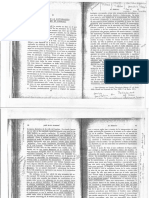 (Fichado) Cassirer, E. Antropología Filosófica. (Cap 2)