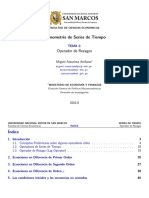 tmp_14061-Ataurima-Arellano M. (2016ii). 002. Operador de Rezagos (UNMSM)747489877.pdf