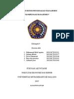 Makalah_Sistem_Pengendalian_Manajemen_Ko.docx