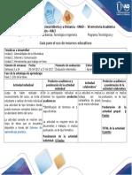 Herramientas Teleinformáticas.docx