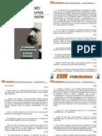 Nietzsche Friedrich - El Nihilismo (Escritos Postumos).pdf