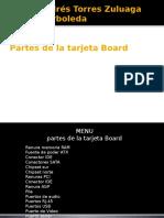 Board2 Andrestorres Nicolas Arboleda