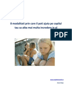 8-modalitati-prin-care-il-poti-ajuta-pe-copilul-tau-sa-aiba-mai-multa-incredere-in-el.pdf