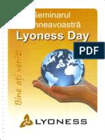 Lyoness.pdf