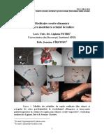 A5_revista_artTE_nr_4_2016_bun_de_tipar.pdf
