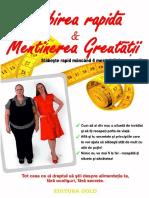 Slabire-Rapida-si-Mentinerea-Greutatii-Flavia-Deak-decripted.pdf