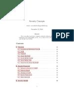 IT-security_concepts.pdf