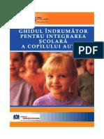 Ghid indrumator pentru toti.pdf